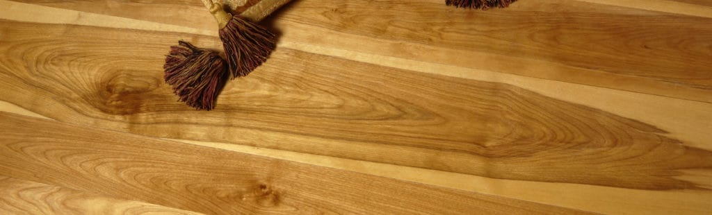 other kinds of hard wood flooring