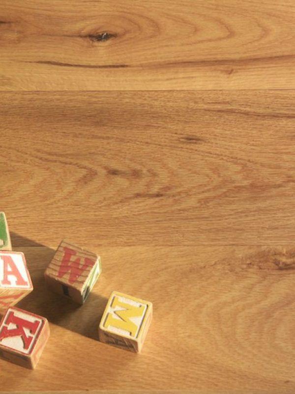 wide plank flooring other hardwoods